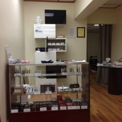Electronic cigarettes Rochester mn