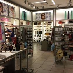 Aldo Shoes - Shoe Stores - Forest Hills - Forest Hills, NY