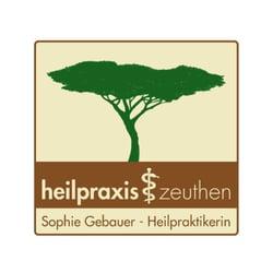 Heilpraxis Zeuthen, Zeuthen, Brandenburg