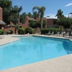 Tierra del sol apartments apartments mesa az yelp for Public pools in mesa az