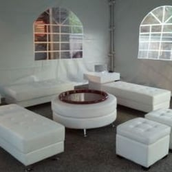 Chicago Lounge Furniture Rentals Hyde Park Chicago IL