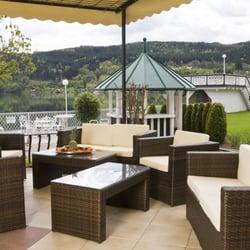 Hotel Forelle, Betriebsgesellschaft mbH, Millstatt, Kärnten, Austria