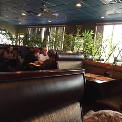 Fume Asian Grill & Sushi - Stroudsburg, PA, États-Unis