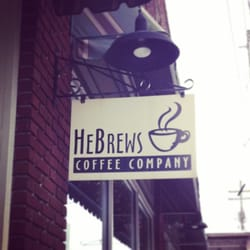 Hebrews coffee company bedford pa united states