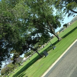 harbor lawn mt olive memorial park mortuary costa mesa ca united states yelp