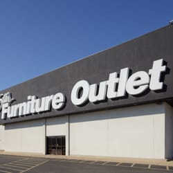 Star Furniture Clearance Outlet 14 Photos Furniture