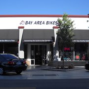 Bikes 4 Life Antioch Bay Area Bikes