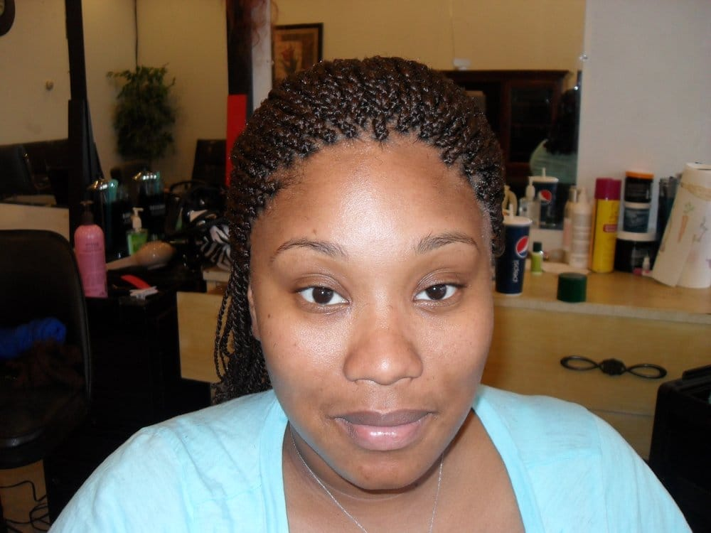 Lansing (IL) United States  City new picture : Missy African Hair Braiding Lansing, IL, United States