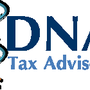 DNA Tax Advisers