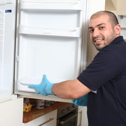 Oven Cleaning Thornton Heath, Thornton Heath, London