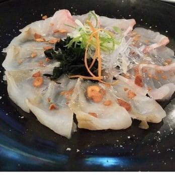 Marumi sushi 609 photos 329 reviews japanese for Broward meat and fish weekly ad