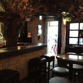 bar l alchimiste bars 3 rue soeurs strasbourg france reviews photos yelp. Black Bedroom Furniture Sets. Home Design Ideas