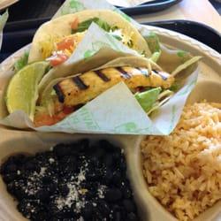Mexican Food Lake Success Ny