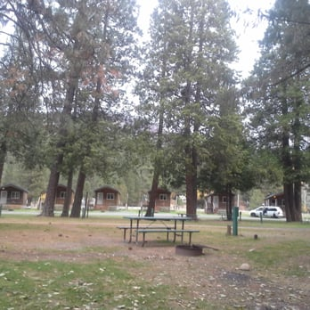 Yosemite Lakes Rv Resort 108 Photos Amp 86 Reviews
