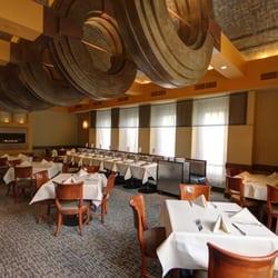 Lotus blossom restaurant chinese sudbury ma yelp for Asian cuisine sudbury