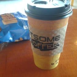 Getsome coffee coffee shop clarksville tn vereinigte for Elite motors clarksville tn