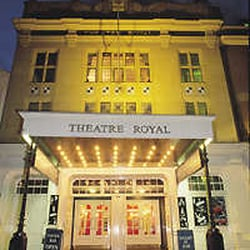 Theatre Royal, Windsor