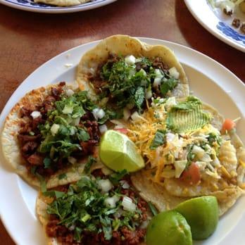 fish tacos recipe fish tacos rancho del zocalo grilled fish tacos ...