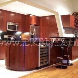 Designer kitchen bath of new york bronx ny for Interior designers bronx ny