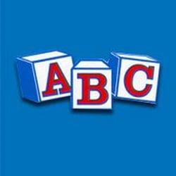 Abc Swimming Pools And Supplies Pool Hot Tub Los Alamitos Ca United States Reviews