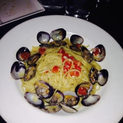 italian restaurants in montclair nj