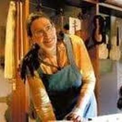 Jennifer Becker Violins - Saint Paul, MN, Vereinigte Staaten