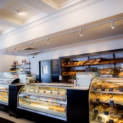 Where To Get Marzipan Cake In Salt Lake City
