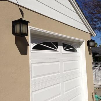 Chandler garage door service garage door services for Garage door repair chandler