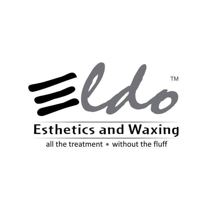 Longmont (CO) United States  City new picture : ... Esthetics and Waxing Waxing Longmont, CO, United States Yelp