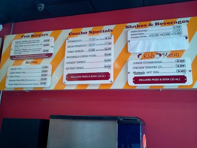 Milkshake Machine Price The Milkshake Prices