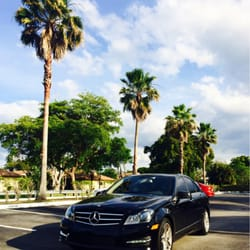 mercedesbenz of pembroke pines happy with mg c250 pembroke pines. Cars Review. Best American Auto & Cars Review