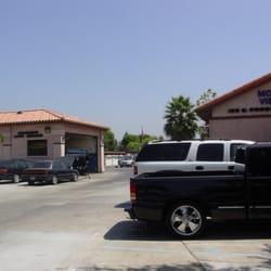 Mountain View Tire Auto Service 15 Photos Auto