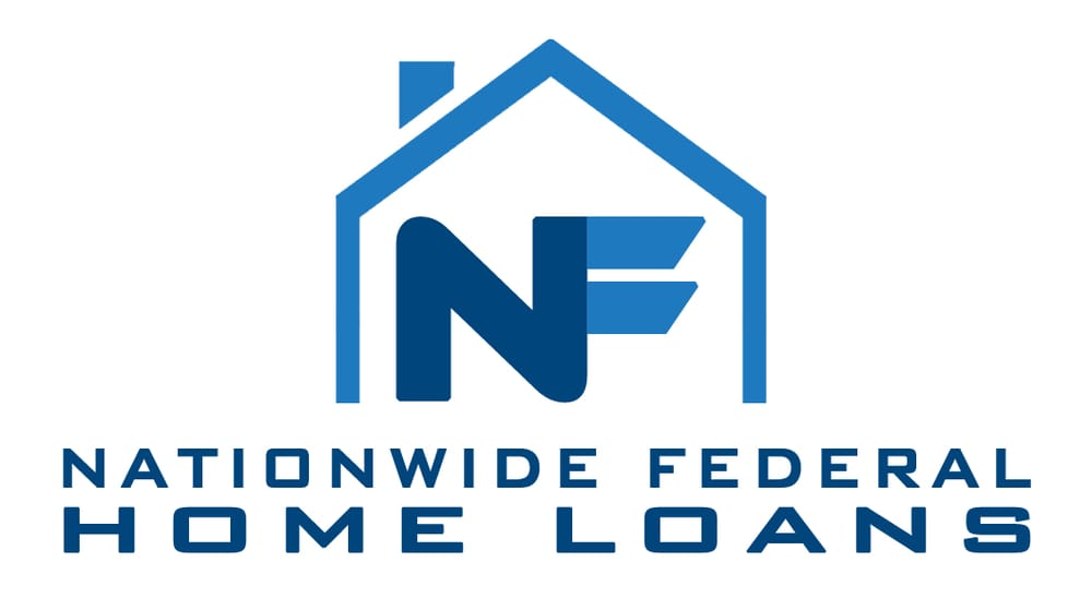 Nationwide federal home loans financial services for C home loans