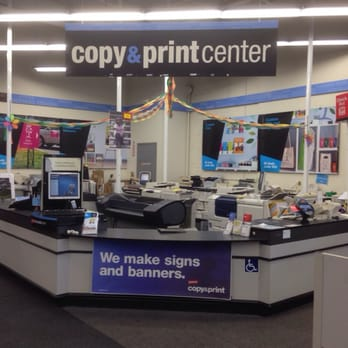 Save % off at Staples Copy & Print on black and white or color copies, custom documents, postcards, posters, flyers and more copy and print solutions. Check out DealsPlus page for an extra % off on select services with coupon codes and limited time offers.