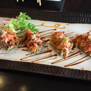 Ohayo japanese cuisine 168 photos 39 reviews for Asian 168 cuisine