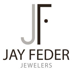 Jay Feder Jewelers logo