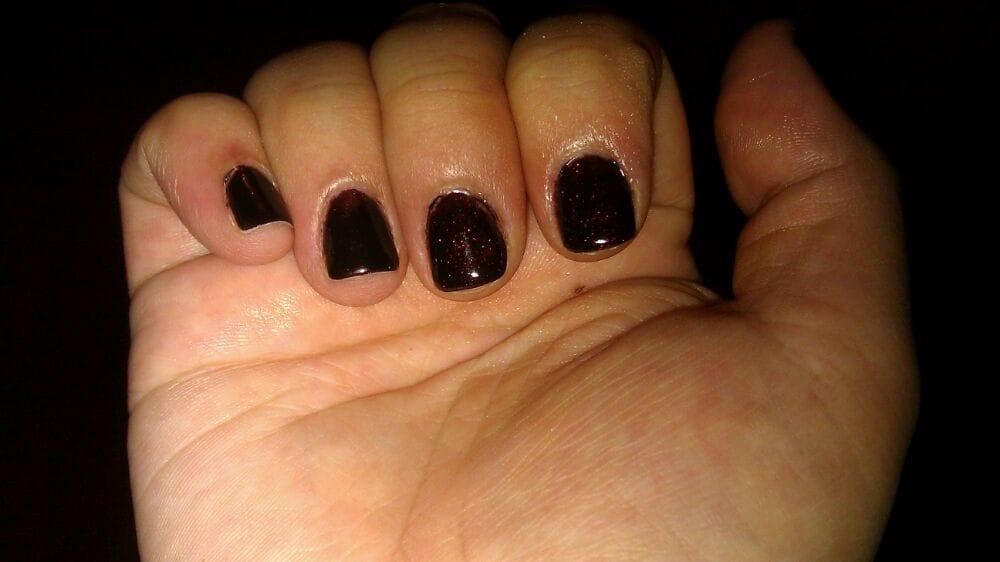 Vip nail salon closed nail salons the loop chicago for A spot nail salon