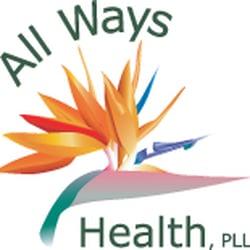 All Ways Health, PLLC - Flagstaff, AZ, États-Unis. Family Medicine as Unique as You Are