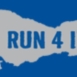 Run 4 It, Edinburgh