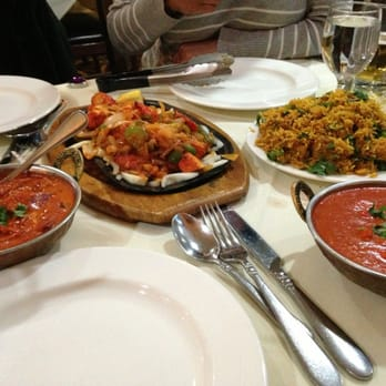 Ashoka the great indian for Ashoka the great cuisine of india artesia ca