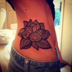 Sorry mom tattoo tattoo fredericksburg va yelp for Tattoo fredericksburg va