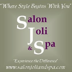 Salon Joli And Spa Ellisville