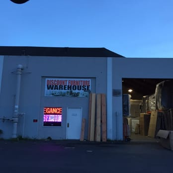 Discount furniture warehouse 192 photos 38 reviews for Bargain furniture warehouse