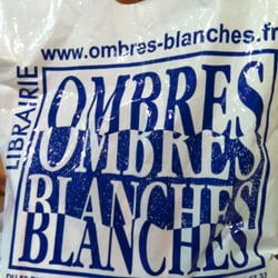 Ombres Blanches, Toulouse, France