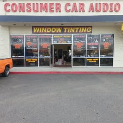Stockton Car Audio - Car Stereo Installation - Stockton, CA. - Yelp