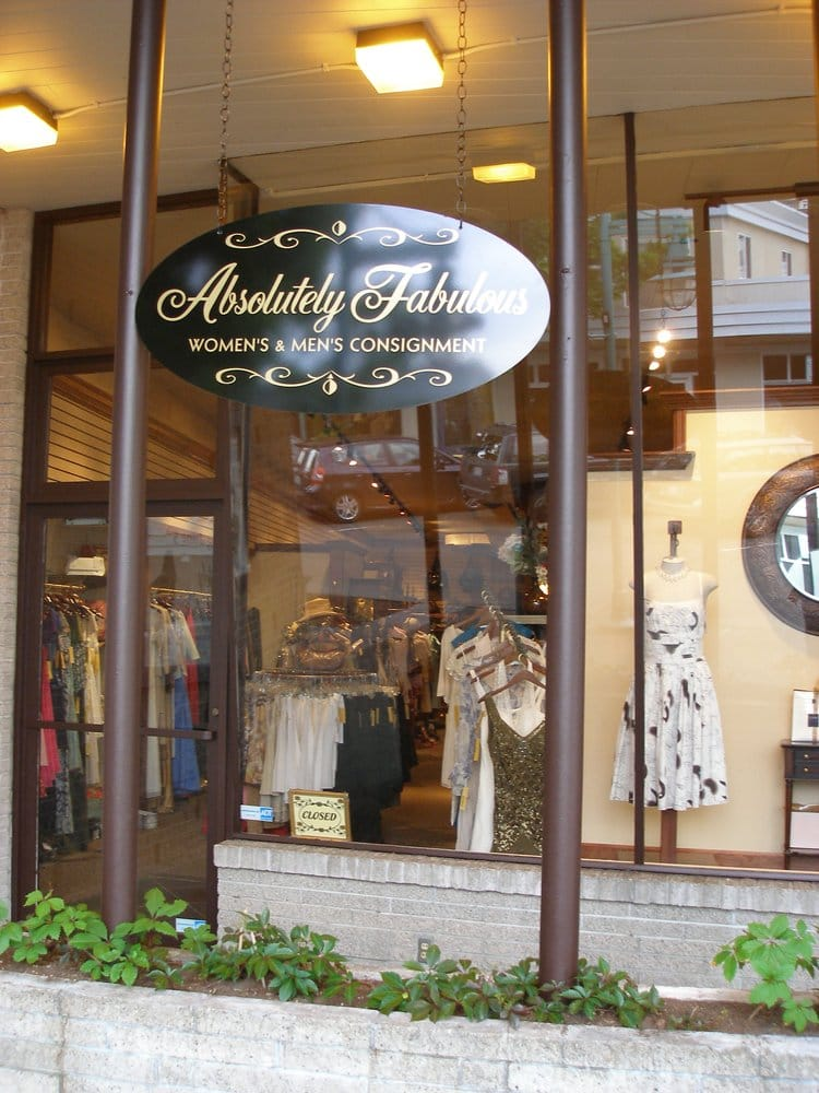 Kirkland (WA) United States  City pictures : ... Clothing Kirkland, WA, United States Reviews Photos Yelp