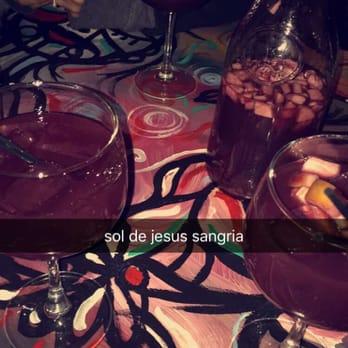 Soul De Cuba Cafe Ct
