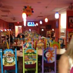 Cancun mexican restaurant fairless hills coupons