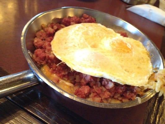 Breakfast Restaurants Near Batavia Il
