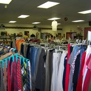 Tulsa clothing stores Clothing stores online